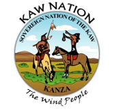 PROCEDURES FOR REOPENING KAW NATION COMPLEXES
